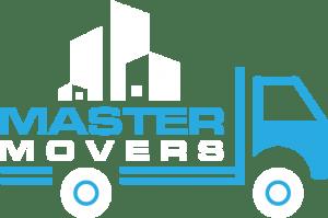 Master Movers MA