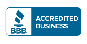BBB accredited moving comapny ma